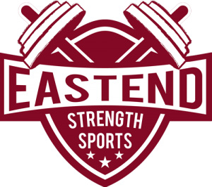 east-end-logo
