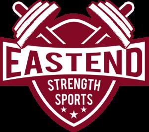 east-end-logo